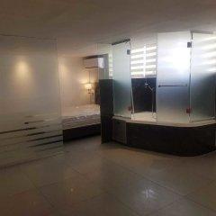 Lago Suites Hotel Израиль, Иерусалим - отзывы, цены и фото номеров - забронировать отель Lago Suites Hotel онлайн удобства в номере