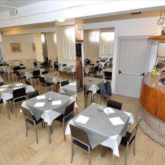 Отель Venice Hotel San Giuliano Италия, Местре - 2 отзыва об отеле, цены и фото номеров - забронировать отель Venice Hotel San Giuliano онлайн питание фото 3