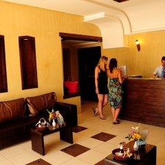 Отель Joya paradise & Spa Тунис, Мидун - отзывы, цены и фото номеров - забронировать отель Joya paradise & Spa онлайн спа фото 2