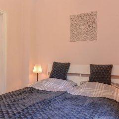 Отель FM Deluxe 2-BDR Apartment - La La Land Болгария, София - отзывы, цены и фото номеров - забронировать отель FM Deluxe 2-BDR Apartment - La La Land онлайн фото 3