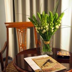 Mount Zion Boutique Hotel Израиль, Иерусалим - 1 отзыв об отеле, цены и фото номеров - забронировать отель Mount Zion Boutique Hotel онлайн удобства в номере