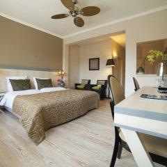 Отель Floris Hotel Bruges Бельгия, Брюгге - 7 отзывов об отеле, цены и фото номеров - забронировать отель Floris Hotel Bruges онлайн комната для гостей