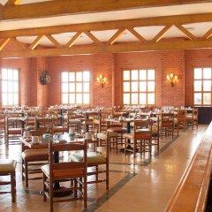 Отель Club Solaris Los Cabos All Inclusive Сан-Хосе-дель-Кабо помещение для мероприятий