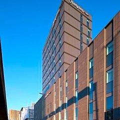 Отель Stewart Aparthotel Эдинбург фото 4