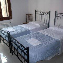Отель Sweet Venice комната для гостей