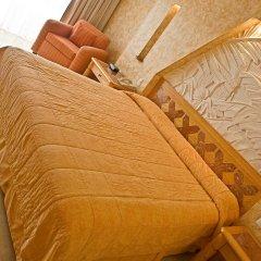 Отель Sunset Fishermen Beach Resort Плая-дель-Кармен помещение для мероприятий
