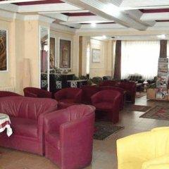 A Klas Hotel Турция, Кайсери - отзывы, цены и фото номеров - забронировать отель A Klas Hotel онлайн интерьер отеля