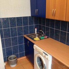 Апартаменты Na Geroyev Panfilovtsev; 3 Apartments Москва в номере