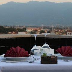 Rivada Hotel Турция, Дербент - отзывы, цены и фото номеров - забронировать отель Rivada Hotel онлайн балкон