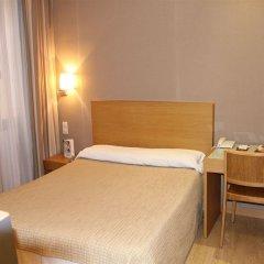 Отель Regente Испания, Мадрид - 1 отзыв об отеле, цены и фото номеров - забронировать отель Regente онлайн комната для гостей фото 3