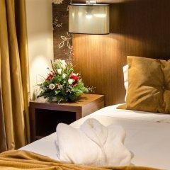Hotel Duas Nacoes удобства в номере фото 2