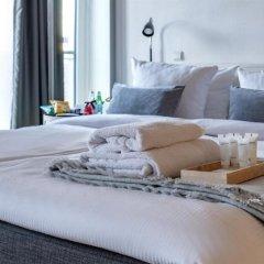 Отель h27 Дания, Копенгаген - 1 отзыв об отеле, цены и фото номеров - забронировать отель h27 онлайн ванная