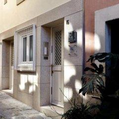 Апартаменты Bo - Rua Das Aldas Historic Apartments Порту с домашними животными
