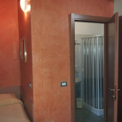 Отель Le Querce интерьер отеля фото 3