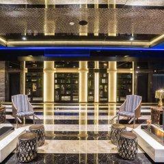 Отель Mera Mare Pattaya бассейн фото 3