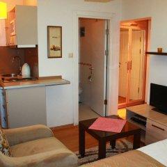 Отель Liva Suite комната для гостей фото 5