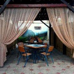 Гостиница irisHotels Mariupol Украина, Мариуполь - 1 отзыв об отеле, цены и фото номеров - забронировать гостиницу irisHotels Mariupol онлайн фото 14