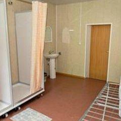 Гостиница ЕвроЭконом в Мурманске 7 отзывов об отеле, цены и фото номеров - забронировать гостиницу ЕвроЭконом онлайн Мурманск фото 3