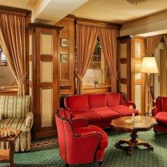 Отель Bellevue Hotel Австрия, Вена - - забронировать отель Bellevue Hotel, цены и фото номеров фото 4