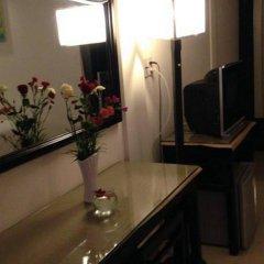 Отель Vinh Huy Хойан удобства в номере фото 2