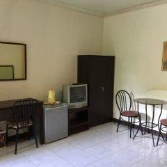 Отель Olman's View Resort Филиппины, Дауис - отзывы, цены и фото номеров - забронировать отель Olman's View Resort онлайн