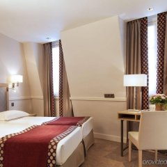 Hotel Floride Etoile комната для гостей фото 3