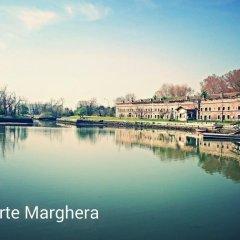Апартаменты Residenze Venezia Apartments