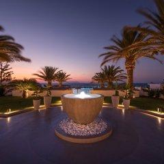Отель Mitsis Rinela Beach Resort & Spa - All Inclusive бассейн фото 2