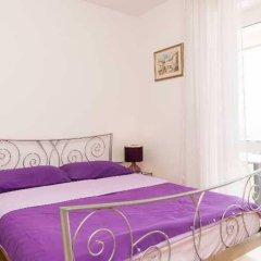 Апартаменты Apartments And Rooms Baltazar комната для гостей фото 3