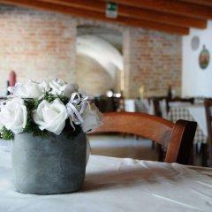 Отель Casa A Colori Италия, Доло - отзывы, цены и фото номеров - забронировать отель Casa A Colori онлайн помещение для мероприятий