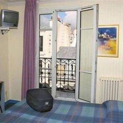 Отель Amarys Simart удобства в номере