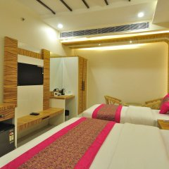 Hotel Aman Continental in New Delhi, India from 30$, photos, reviews - zenhotels.com childrens activities