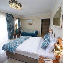 My Marina Select Hotel Турция, Датча - отзывы, цены и фото номеров - забронировать отель My Marina Select Hotel онлайн комната для гостей фото 4