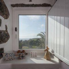 Отель Moinho das Feteiras Понта-Делгада ванная фото 2