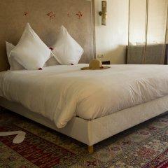 Отель Club Paradisio Марокко, Марракеш - отзывы, цены и фото номеров - забронировать отель Club Paradisio онлайн комната для гостей фото 3