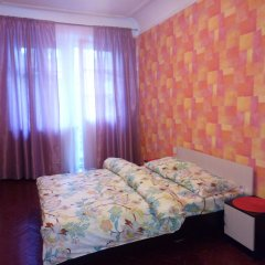 Гостиница Guest House Family в Москве отзывы, цены и фото номеров - забронировать гостиницу Guest House Family онлайн Москва комната для гостей фото 4