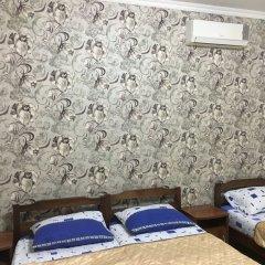 Гостевой дом Антонина комната для гостей фото 4