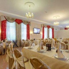Гостиница Malahovsky Ochag Hotel в Малаховке отзывы, цены и фото номеров - забронировать гостиницу Malahovsky Ochag Hotel онлайн Малаховка помещение для мероприятий фото 2