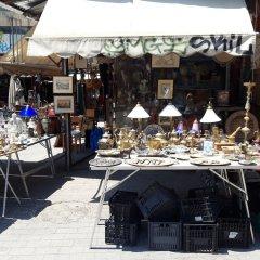 Отель Yhouse Греция, Афины - отзывы, цены и фото номеров - забронировать отель Yhouse онлайн помещение для мероприятий фото 2