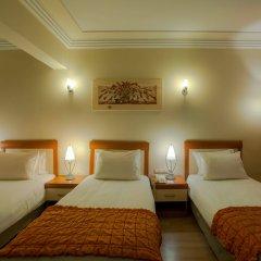 Emin Kocak Hotel комната для гостей фото 2