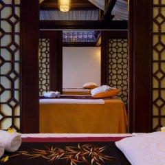 Sheraton Hanoi Hotel спа