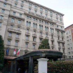 Hotel Principe Di Savoia фото 3