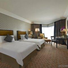 Отель Grand Millennium Hotel Kuala Lumpur Малайзия, Куала-Лумпур - отзывы, цены и фото номеров - забронировать отель Grand Millennium Hotel Kuala Lumpur онлайн комната для гостей