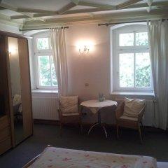 Отель Bilz-Pension Германия, Радебойль - отзывы, цены и фото номеров - забронировать отель Bilz-Pension онлайн фото 10