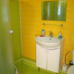 Гостиница Руслан в Сочи отзывы, цены и фото номеров - забронировать гостиницу Руслан онлайн ванная