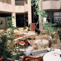 Отель Firas Palace Hotel Иордания, Амман - отзывы, цены и фото номеров - забронировать отель Firas Palace Hotel онлайн питание