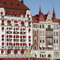 Hotel Diplomat Stockholm Стокгольм фото 3