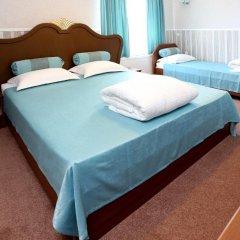 Отель Green Palace Hotel Болгария, Шумен - отзывы, цены и фото номеров - забронировать отель Green Palace Hotel онлайн комната для гостей