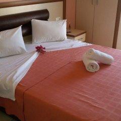 Отель Pearl комната для гостей фото 2