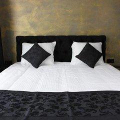Отель Sara's Boutique Hotel Нидерланды, Амстердам - 4 отзыва об отеле, цены и фото номеров - забронировать отель Sara's Boutique Hotel онлайн комната для гостей фото 2